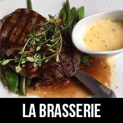 brasserie_front