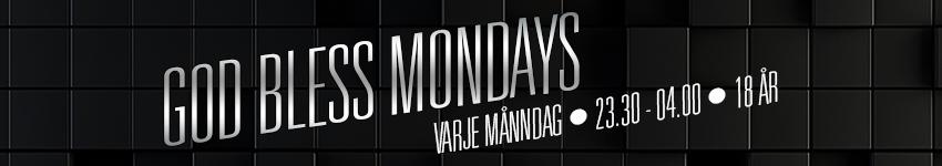 etage_aktuellt_måndag