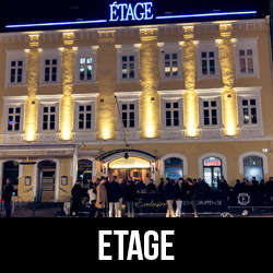 etage_front