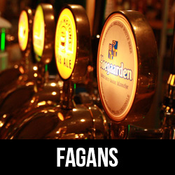 fagans_front