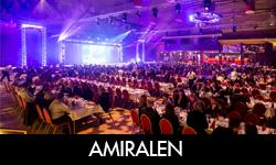 front_image_amiralen