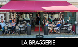 front_image_brasserie