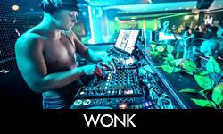 front_image_wonk