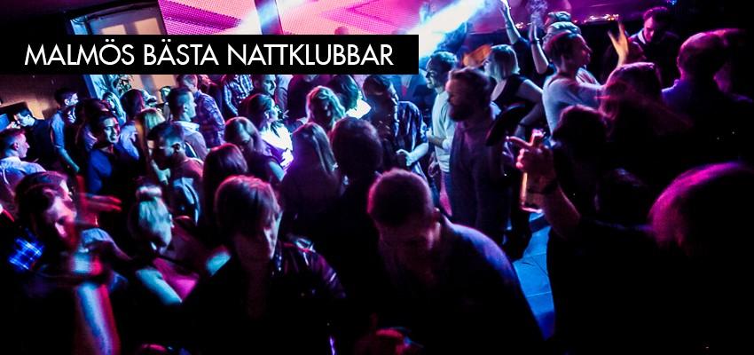 slider_nattklubb