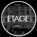 button_etage