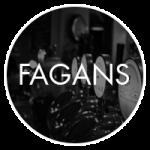 button_fagans